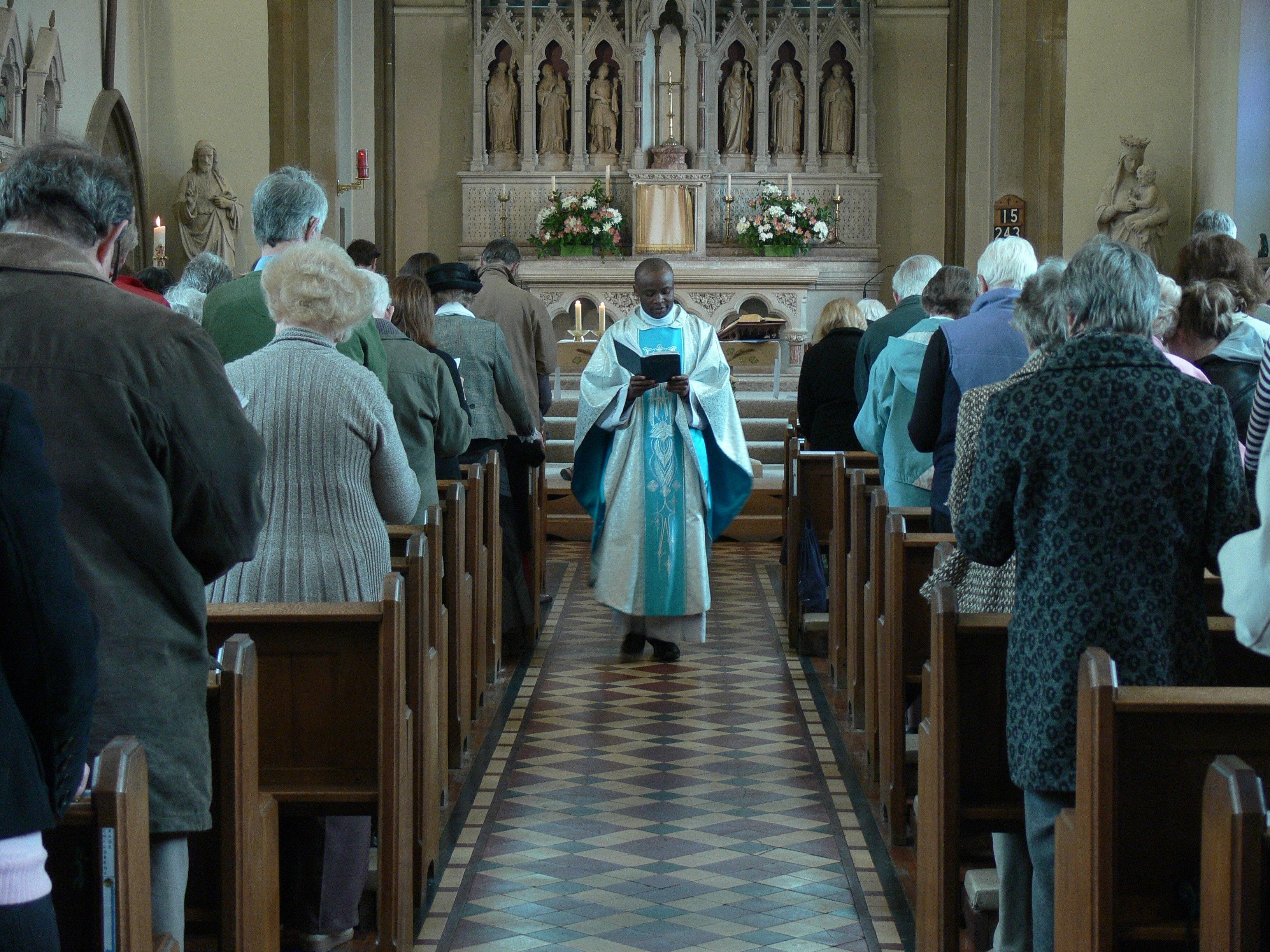 1 St Peter's Church (2) 090