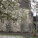 1 St Peter's Church 007