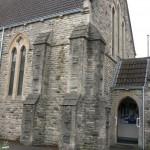 1 St Peter's Church 010