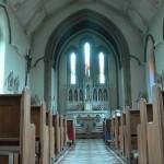 1 St Peter's Church 028