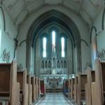 1 St Peter's Church 031