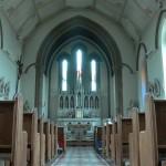 1 St Peter's Church 034