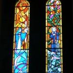 1 St Peter's Church 040