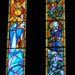 1 St Peter's Church 041
