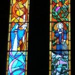 1 St Peter's Church 044