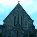 1 St Peter's Church 061