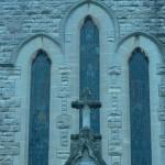1 St Peter's Church 070