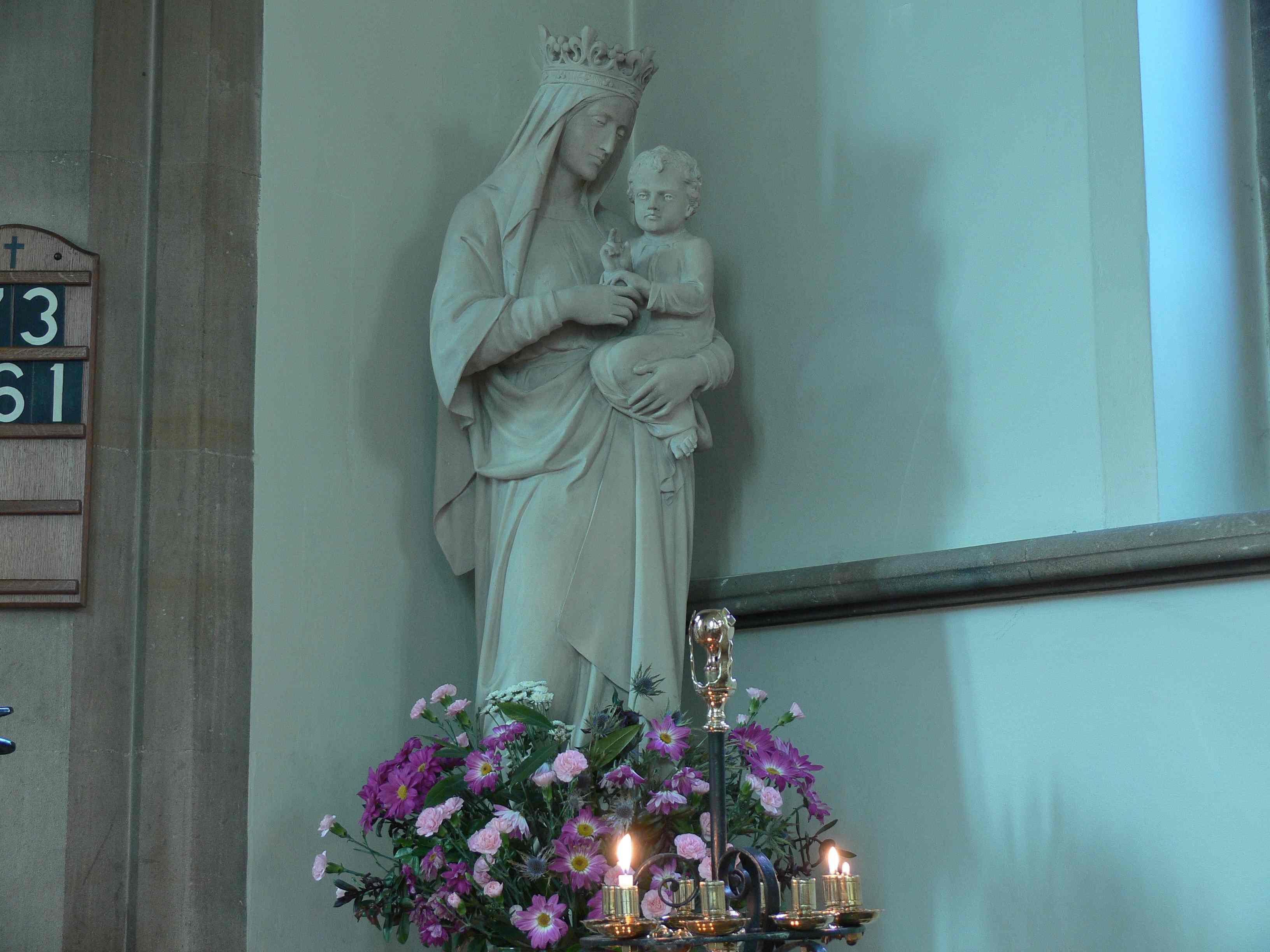1 St Peter's Church 076