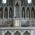 1 St Peter's Church 088