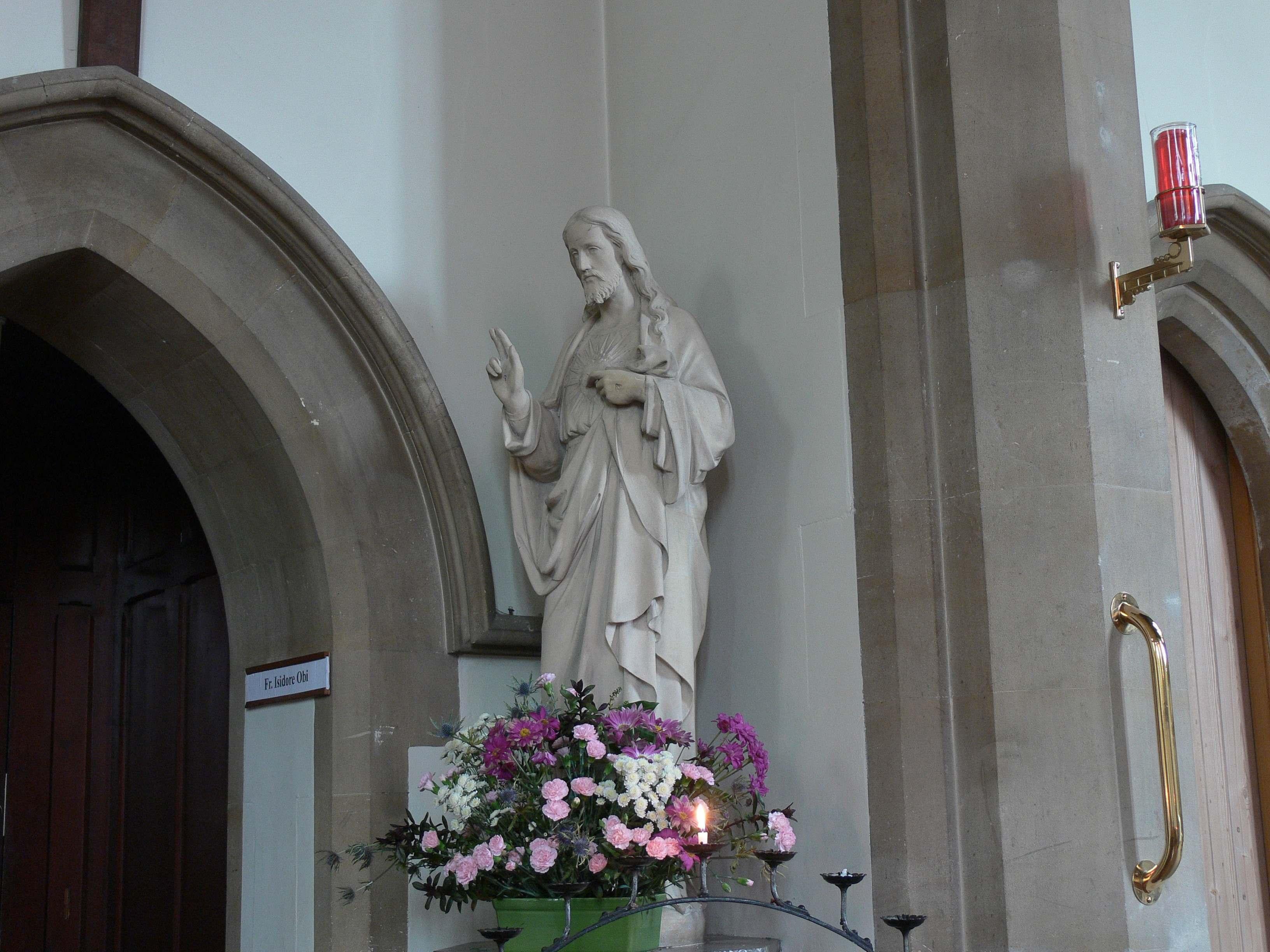 1 St Peter's Church 097
