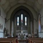 1 St Peter's Church 101
