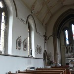 1 St Peter's Church 103