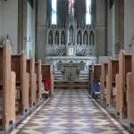 1 St Peter's Church 115