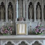 1 St Peter's Church 127