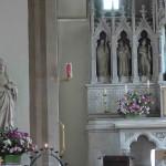 1 St Peter's Church 130