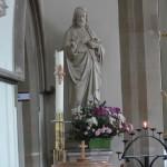 1 St Peter's Church 133