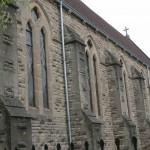 1 St Peter's Church 142