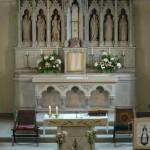 1 St Peter's Church (2) 027
