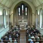 1 St Peter's Church (2) 045