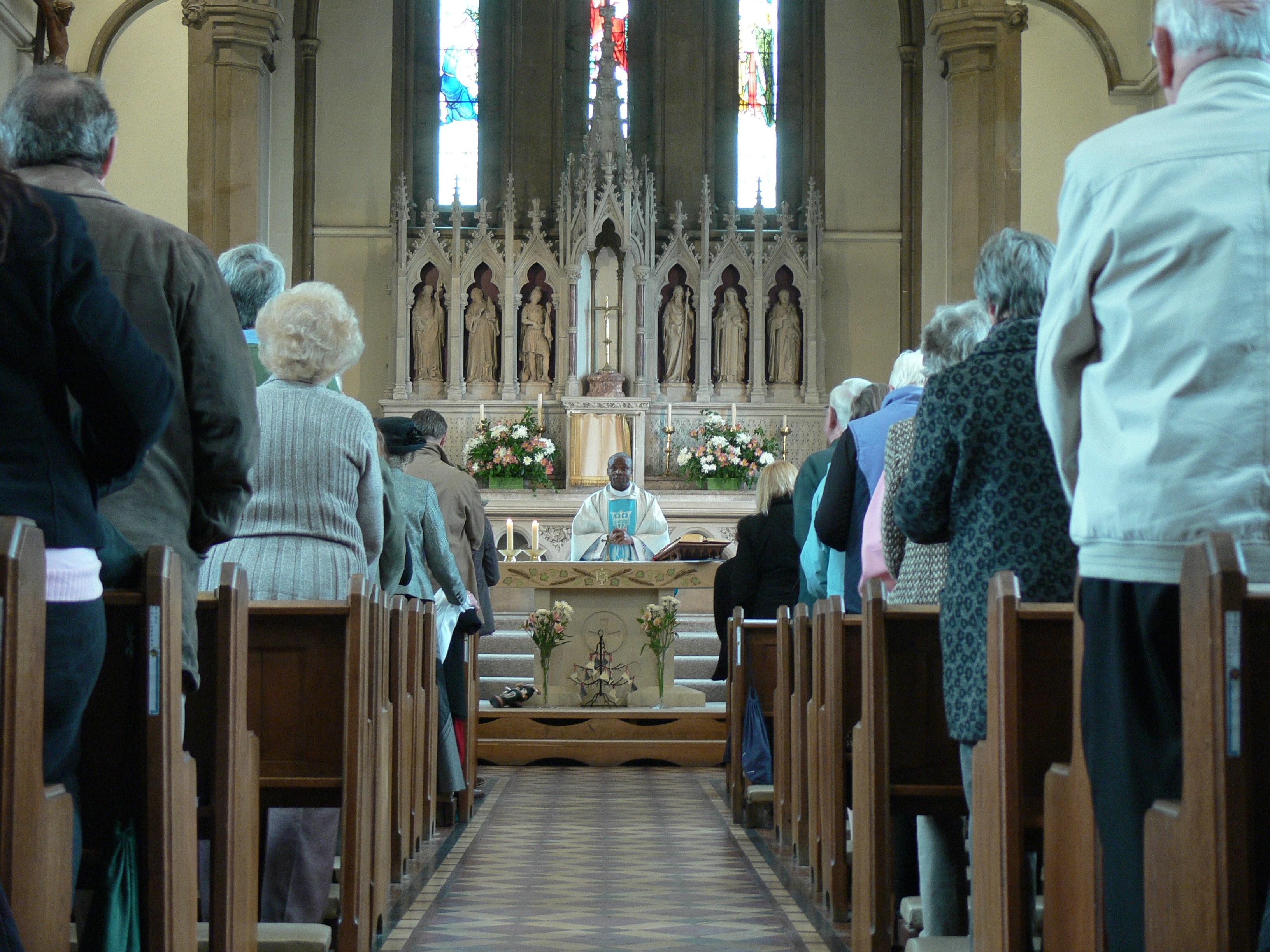 1 St Peter's Church (2) 075