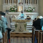 1 St Peter's Church (2) 088