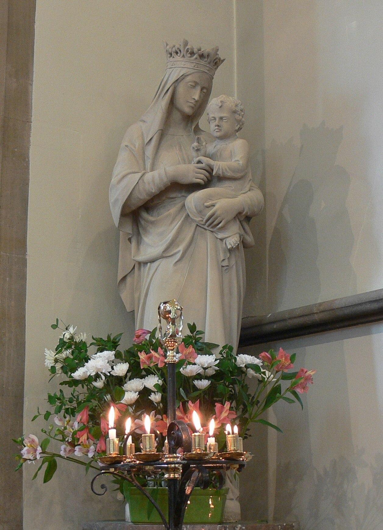 1 St Peter's Church (2) 143