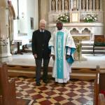 1 St Peter's Church (2) 156